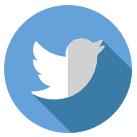 Partager sur Twitter