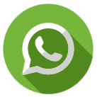 Partager sur WhatsApp